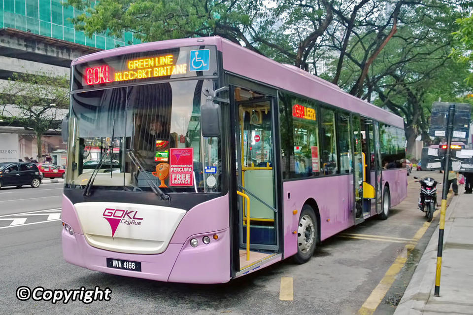 go-kl-city-bus
