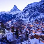 Zermatt travel blog — The fullest Zermatt travel guide blog & the detailed Zermatt itinerary 2 days