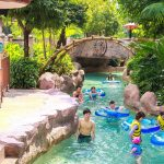 Adventure Cove Waterpark Singapore review — What to do & how to get to Adventure Cove Waterpark?