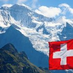 Jungfrau travel guide — What to do in Jungfrau & suggested Jungfraujoch day trip from Zurich
