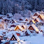 Shirakawago travel blog — The fullest Shirakawago travel guide for a great trip to one of the most beautiful villages in Japan