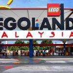 Legoland Johor review — The fullest Legoland Malaysia review & what to do in Legoland Malaysia?