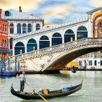 Venice 3 day itinerary — What to do in Venice in 3 days & How to spend 3 days in Venice perfectly?