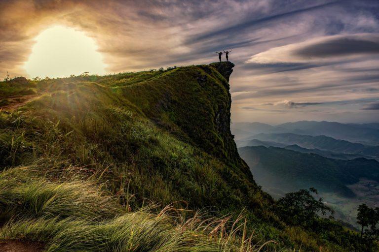 Chiang Rai travel