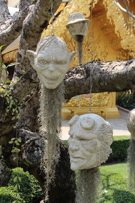 Wat Rong Khun-chiang rai2