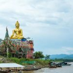 Where to go in Chiang Rai? — 4 Top Chiang Rai tourist attractions & best places to visit in Chiang Rai