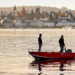 What to do in Lucerne? — 10 must, best things to do in Lucerne & top things to do in Lucerne