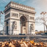 Arc de Triomphe Paris blog — How to visit Arc de Triomphe Etoile, a must-see place in Paris
