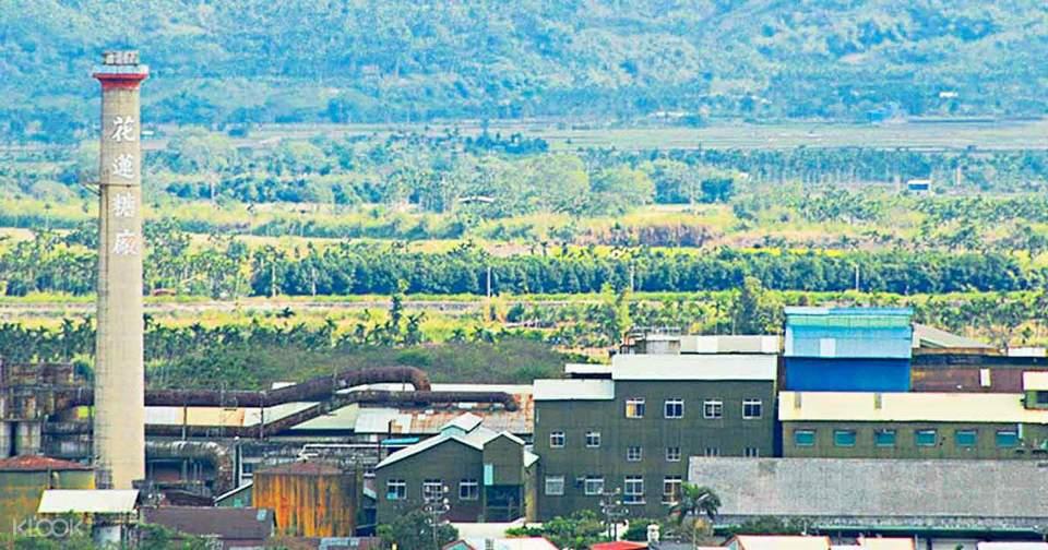 East Rift Valley