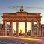 Berlin travel blog — The fullest Berlin travel guide blog for a great budget trip to Berlin for the first-timers
