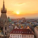1 day in Vienna — Suggested Vienna 1 day itinerary & best places to see in vienna in 1 day