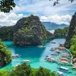 Coron itinerary 3 days — How to spend 3 days in Coron & what to do in Coron for 3 days perfectly?