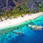 Philippines itinerary 9 days — Suggested itinerary for 9 days in Philippines explore: El Nido – Coron – Cebu
