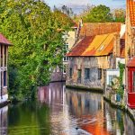 Bruges travel blog — The fullest Bruges travel guide for a perfect Bruges on a budget trip for the first-timers