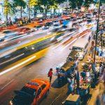 How to get around Bangkok? — 5 best way to get around Bangkok & cheapest way to get around Bangkok