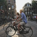 How to get around Amsterdam cheap? — 7 cheapest & best way on how to travel cheap in Amsterdam