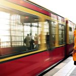 How to get around Berlin cheap? — 5 best way to get around Berlin & how to travel around Berlin