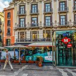 How to get around Barcelona cheap? — 5 best way to get around Barcelona & how to travel around Barcelona
