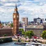 London travel blog — The fullest London travel guide blog & suggested London itinerary 4 days
