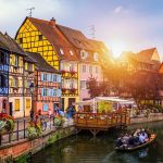 Colmar travel blog — The fullest Colmar travel guide & top things to do in Colmar France