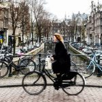 Amsterdam 2 days itinerary — What to do in Amsterdam in 2 days & how to spend 2 days in Amsterdam?