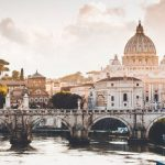 Rome 2 days itinerary — Suggested Rome two days itinerary & what to do in Rome in 2 days [PART 2]?