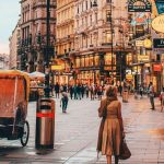 Vienna travel blog — The fullest vienna travel guide & How to spend 1 day in vienna perfectly?