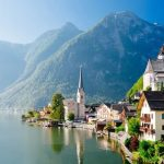 Hallstatt blog — Suggested Hallstatt 1 day itinerary & how to spend one day trip from Vienna to Hallstatt?