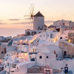 Santorini travel blog — The fullest Santorini travel guide for a great trip to paradise island for the first-timers