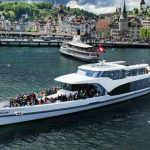 Lucerne itinerary 2 days — How to spend 2 days in Lucerne & what to do in Lucerne for 2 days?