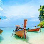 Phuket 3 days itinerary — How to spend 3 days in Phuket & what to do in Phuket in 3 days?