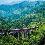Sri Lanka travel itinerary 7 days — How to spend 7 days in Sri Lanka & suggested best Sri Lanka itinerary 1 week