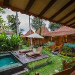 Kakul Villa Ubud Review — A budget hotel & quiet place to stay in Ubud, Bali