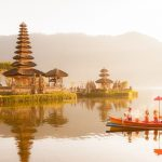 Bali travel tips and advice — 14 best things to know before going to Bali & travel to Bali warnings you should know