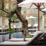 The Bene Hotel Bali review — A 4-star modern hotel in Kuta, Bali you should stay