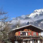 Interlaken Lauterbrunnen blog — Visit the beautiful town of Interlaken & dreamy Lauterbrunnen valley