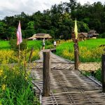 What to do in Pai Thailand? — 8 best places to visit in Pai & top things to do in Pai Chiang Mai