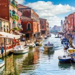 Venice 2 days itinerary — How to spend 2 days in Venice & what to do in Venice in 2 days?