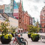 Malmo blog — How to make a day trip to Malmo from Copenhagen & how to spend 1 day in Malmo?