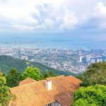 Penang trip blog — The super Penang travel guide for a Penang budget trip for the first-timers
