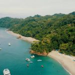 Langkawi itinerary 3 days — What to do in Langkawi for 3 days & How to spend 3 days 2 nights in Langkawi?
