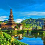 Bali trip blog — The super Bali travel guide blog for a budget trip to Bali for the first-timers