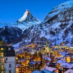 Switzerland travel blog — The fullest Switzerland travel guide blog for a budget trip to Switzerland for first-timers