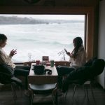 Bomnal Cafe Jeju review — Check-in & virtual living at the super beautiful Bomnal Jeju coffee shop