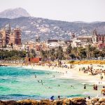 Mallorca travel blog — The fullest Mallorca travel guide for first-timers