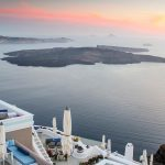 Best 5 star hotels in Santorini — 6 most beautiful, best luxury hotels in Santorini & Top luxury hotels in Santorini