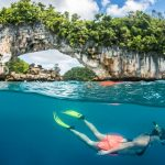 Palau travel blog — The fullest Palau travel guide for a great trip to Palau island for first-timers