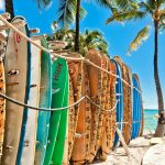 Hawaii travel blog — The fullest Hawaii travel guide blog for a great trip to Hawaii islands for first-timers