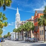 Charleston travel blog — The fullest Charleston SC travel guide for a great trip to Charleston city for first-timers