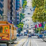 San Francisco travel blog — The fullest San Francisco travel guide for a great trip for first-timers